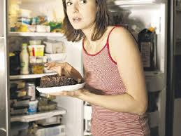 bulimia3