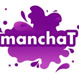 Mancha-T