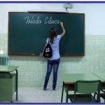 Proyecto  «Toledo Educa» 2017-18